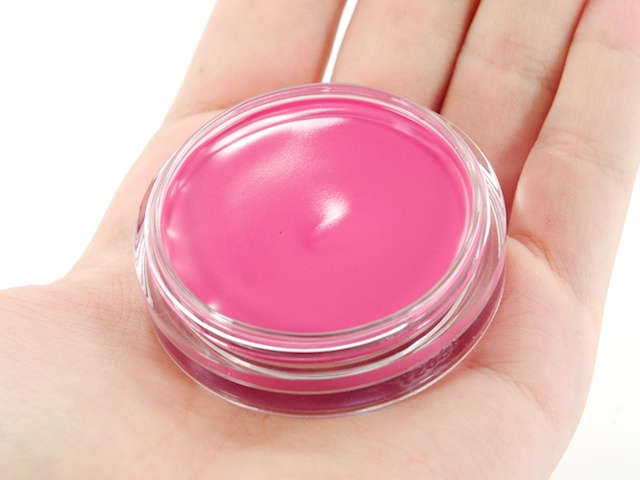 Revlon Cream-Blush
