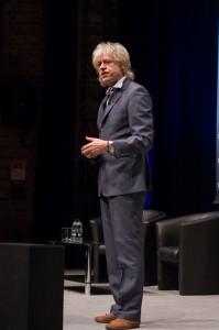 Sir-Bob-Geldof-Dwaine-Field-Pellew-Theupcoming-9