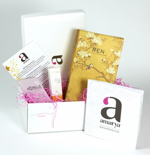 amarya-beauty-box