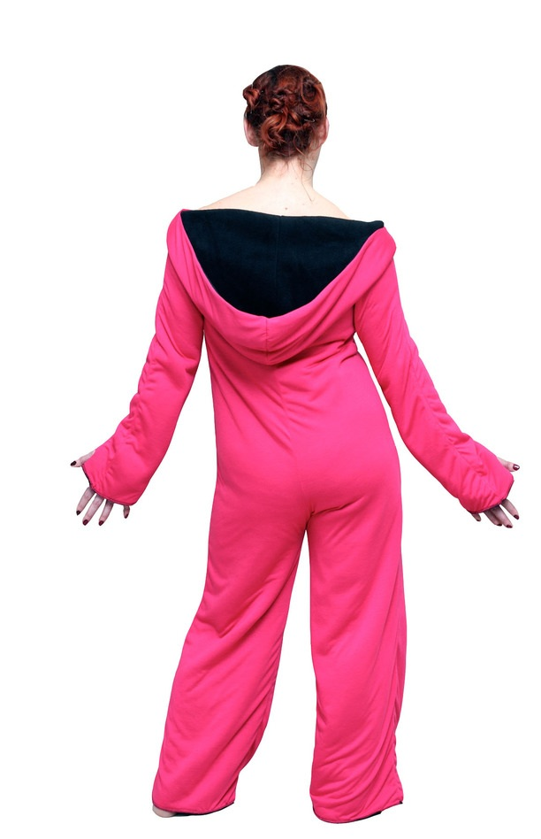 Boe Suits (2)