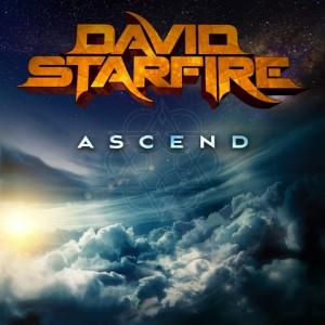 David Starfire