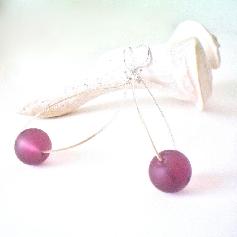 Kimberly Ann Marie: jewellery with a coastal twist (3)