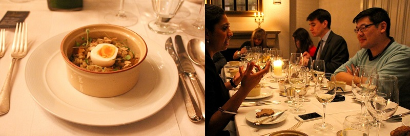 Gilbert Scott and Langmeil wines - FilippoLAstorina-TheUpcoming - EDITED2