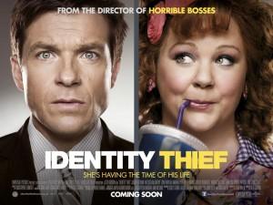Identity Thief