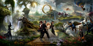 Oz The Great and Powerful2