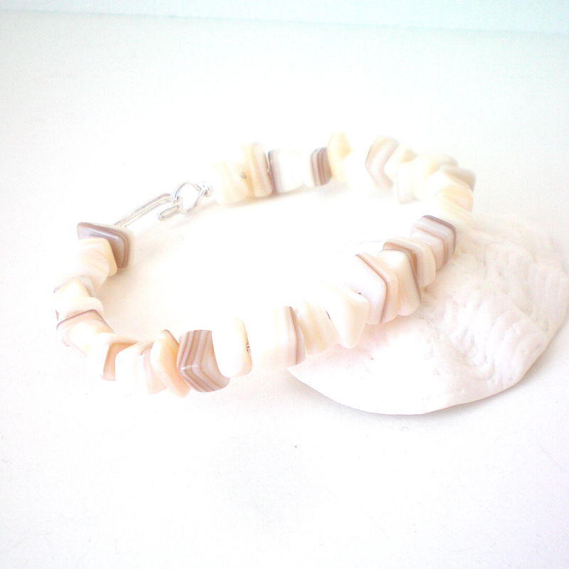 Kimberly Ann Marie: jewellery with a coastal twist (7)