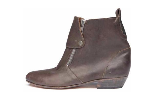 cody boots