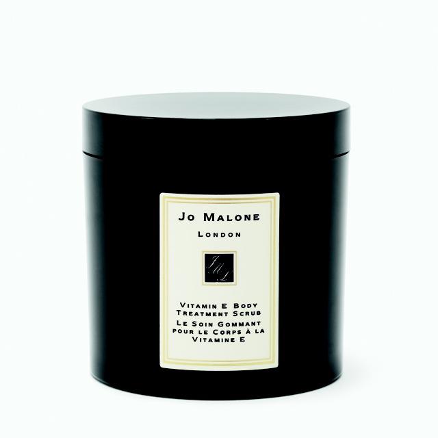 Vitamin E by Jo Malone (3)