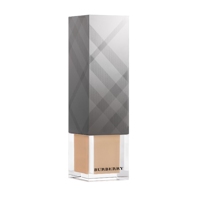 New from Burberry Beauty (4)