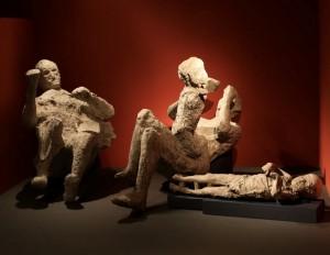 pompeii family