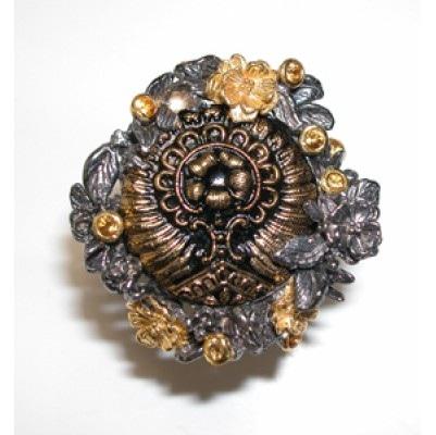 AKR Czech ring