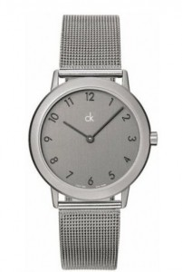 Calvin-Klein-Ladies-Minimal-watch-20(2)