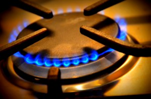 SSE has been fined for using misleading sales practices to lure customers away from their existing suppliers. Photo: Aastha Gill