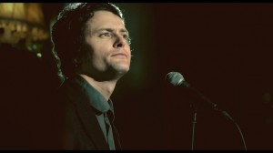 comedian-2012-001
