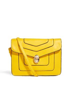 johnnylovesrosie handbag