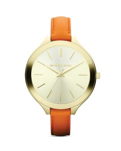 michael-kors-slim-runway-watch-womens