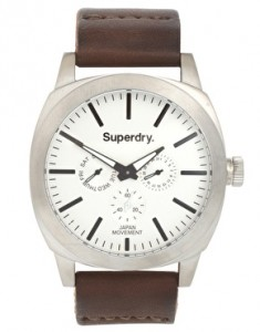 superdry-thor-multi-watch-men