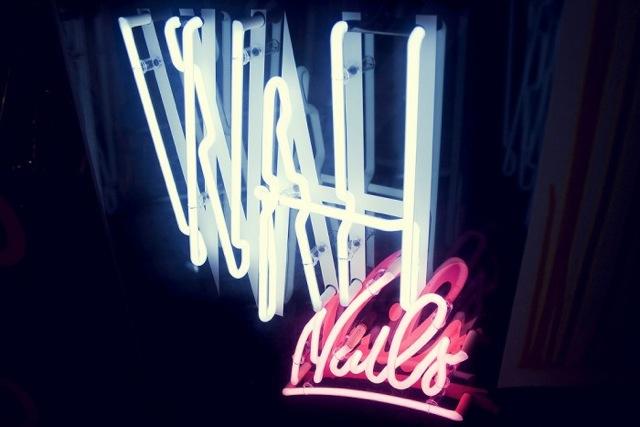 wah nails 1