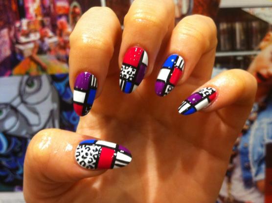 wah nails 2
