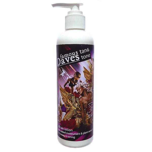 Famous-Dave's-Tan-and-Tone-Lotion~84S190FRSP