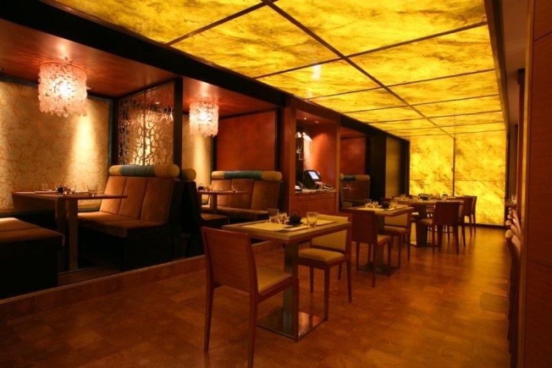 empire casino icon bar