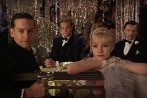 Great-Gatsby-Movie