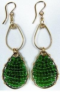 Lexi Emerald