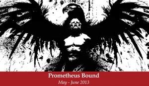 PrometheusBound jpg