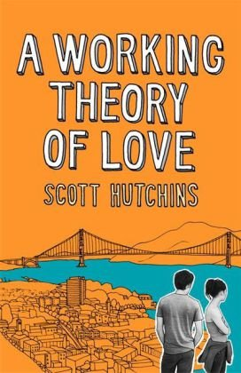 a-working-theory-of-love