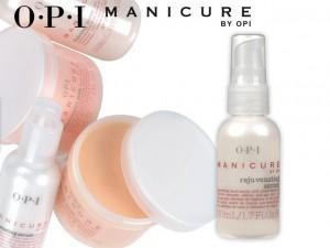opi-manicure_serum