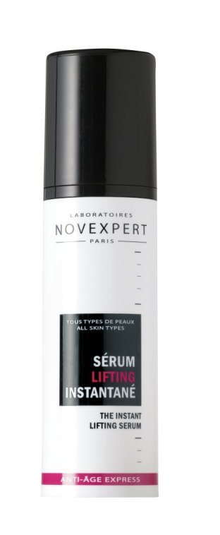 Reprogram your skin to look younger with Novexpert