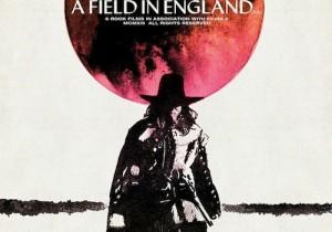 AFieldinEngland_poster