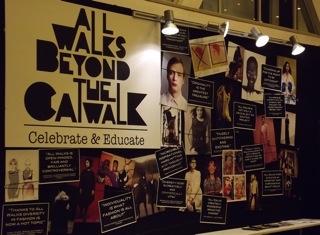 All walks 01
