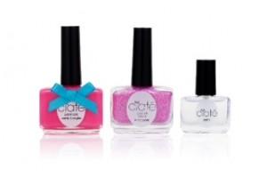 Ciate Nails 2