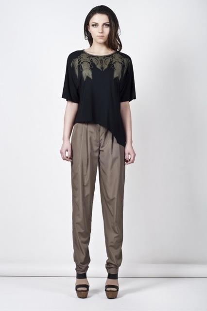 Freak-Factory-Autumn-Winter-2013-2014-Fashion-Trends-1-600x903