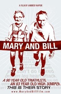 MaryandBillposter