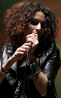 Sophie_Delila_Performing_in_2009