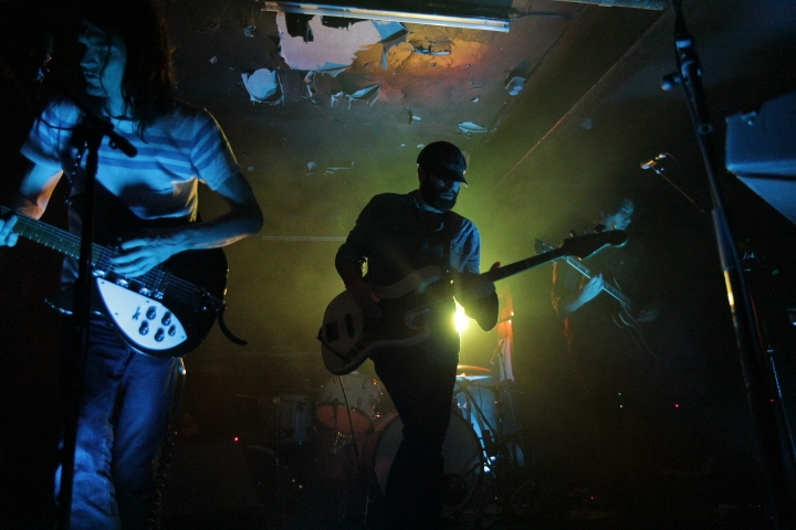The Black Angels at Electrowerks - MarikaParizzi - The Upcoming - 5.jpg