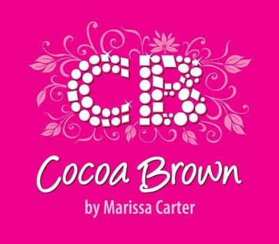 cocoa brown tan 1