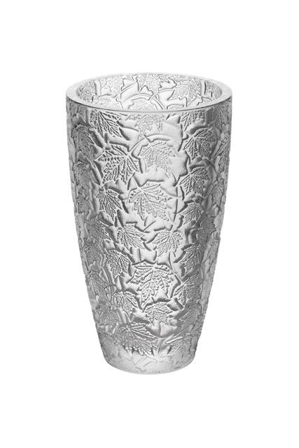 10329200 - Vase Feuillage - MM