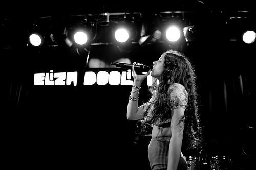 ElizaDoolittle-Kmeron