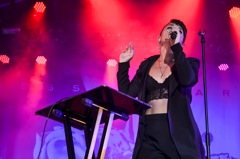 Jessie Ware at at Somerset House - KatieHarris - TheUpcoming - 3