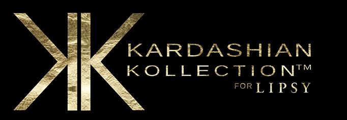 Kardashian Kollection Shoes Uk