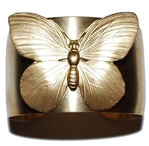 Priv butterfly cuf