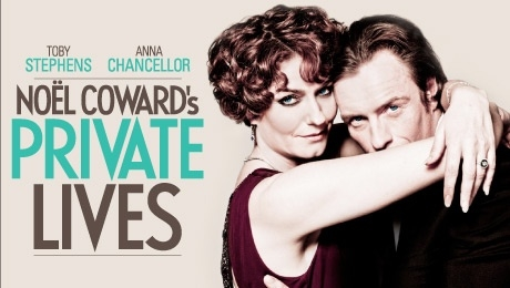 PrivateLives_fullposter
