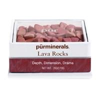 Pur Minerals LavaRocks