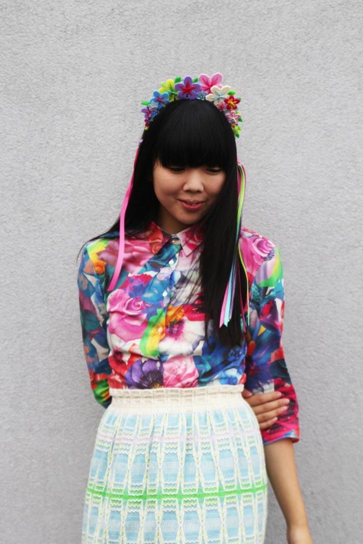 Susie Lau2