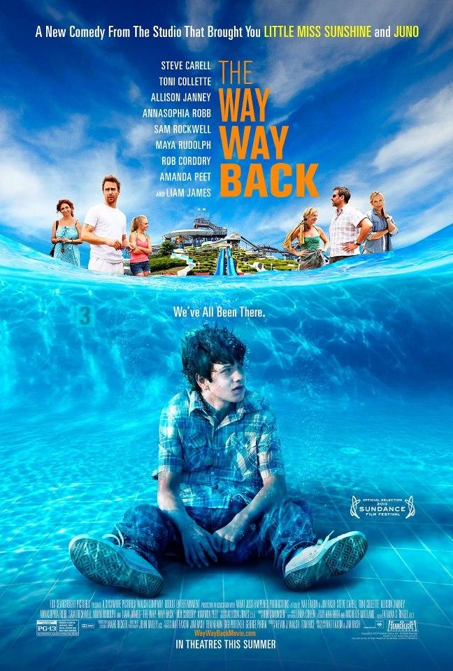 TheWayWayBack_poster