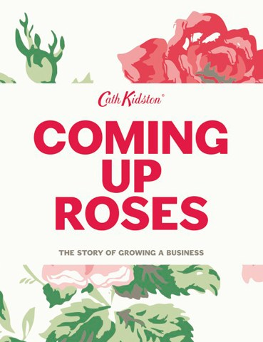 coming-up-roses-house-and-garden-25apr13_pr_b