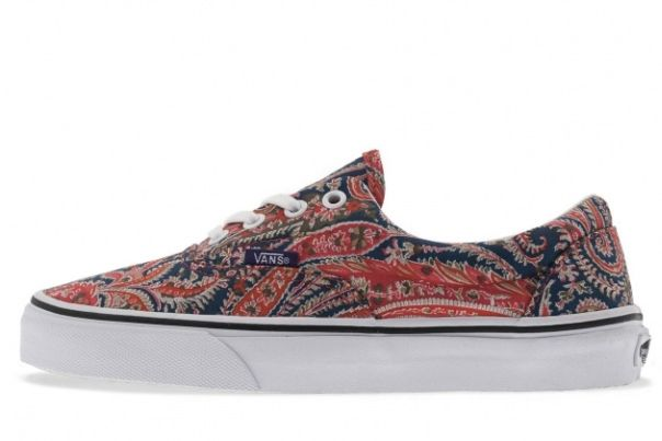 vans-classics-liberty-collection-fw13-3